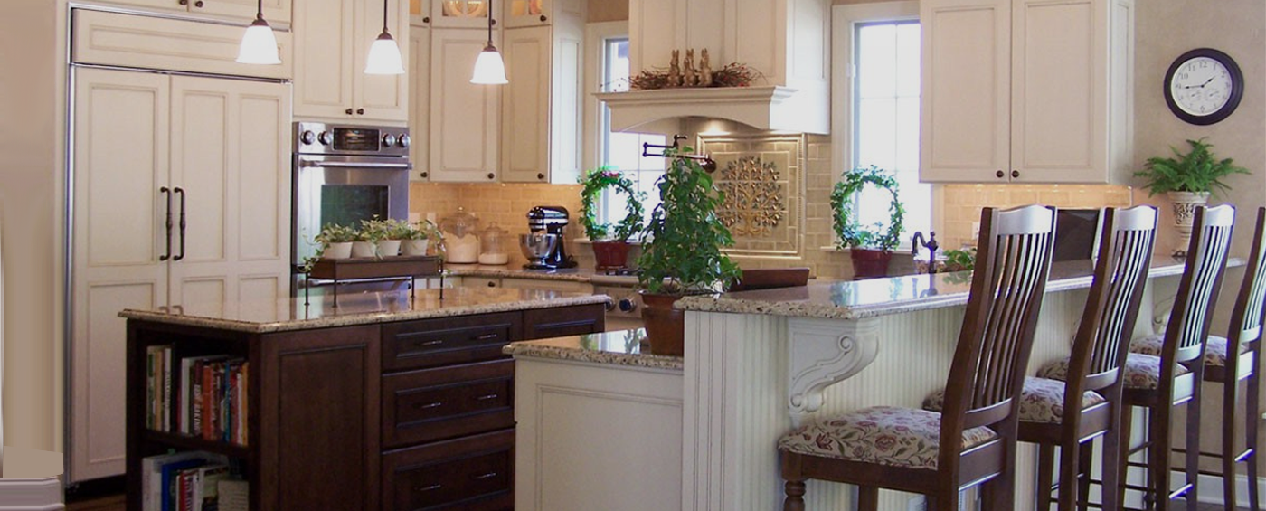 ultimate kitchen cabinets home office house. Ultimate Kitchen Cabinets Home Office House R