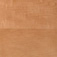 Maple Cashew